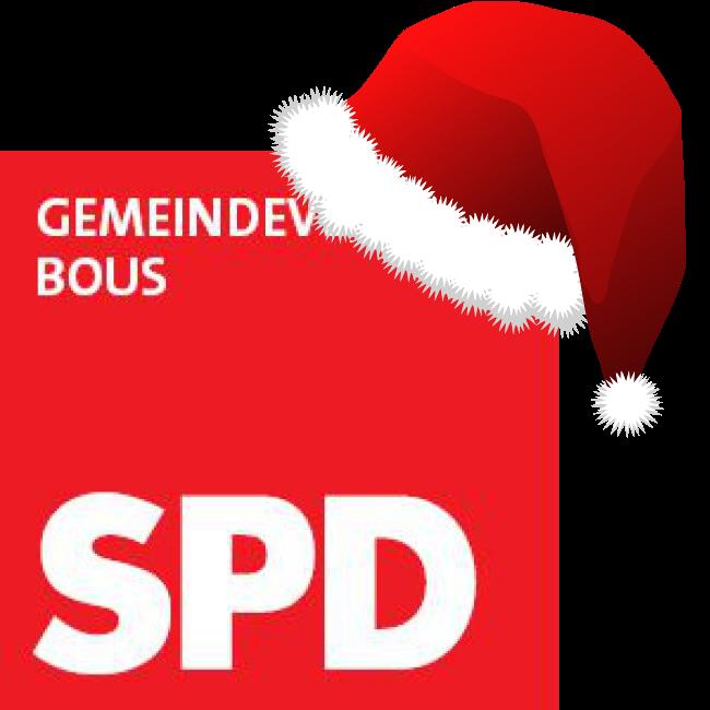 SPD Bous